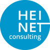 HEI NET consulting