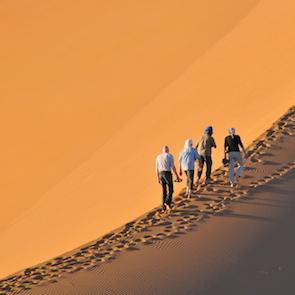 Marokko_long_version (280a) Website_Führungskräfteentwicklung_ganz klein